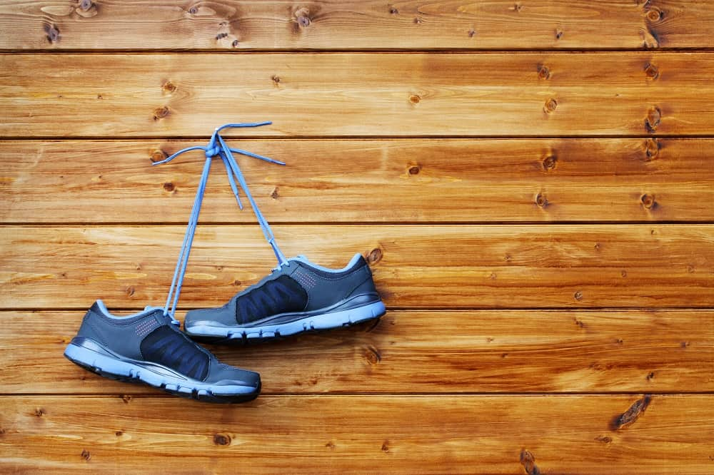 Building Your Backyard Gym-In-A-Shed - Summerwood